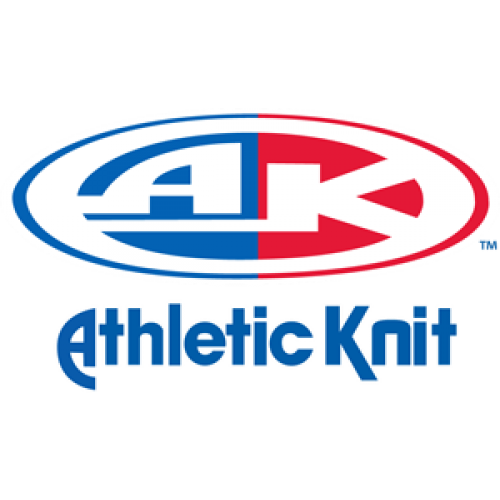 Image result for athletic knit
