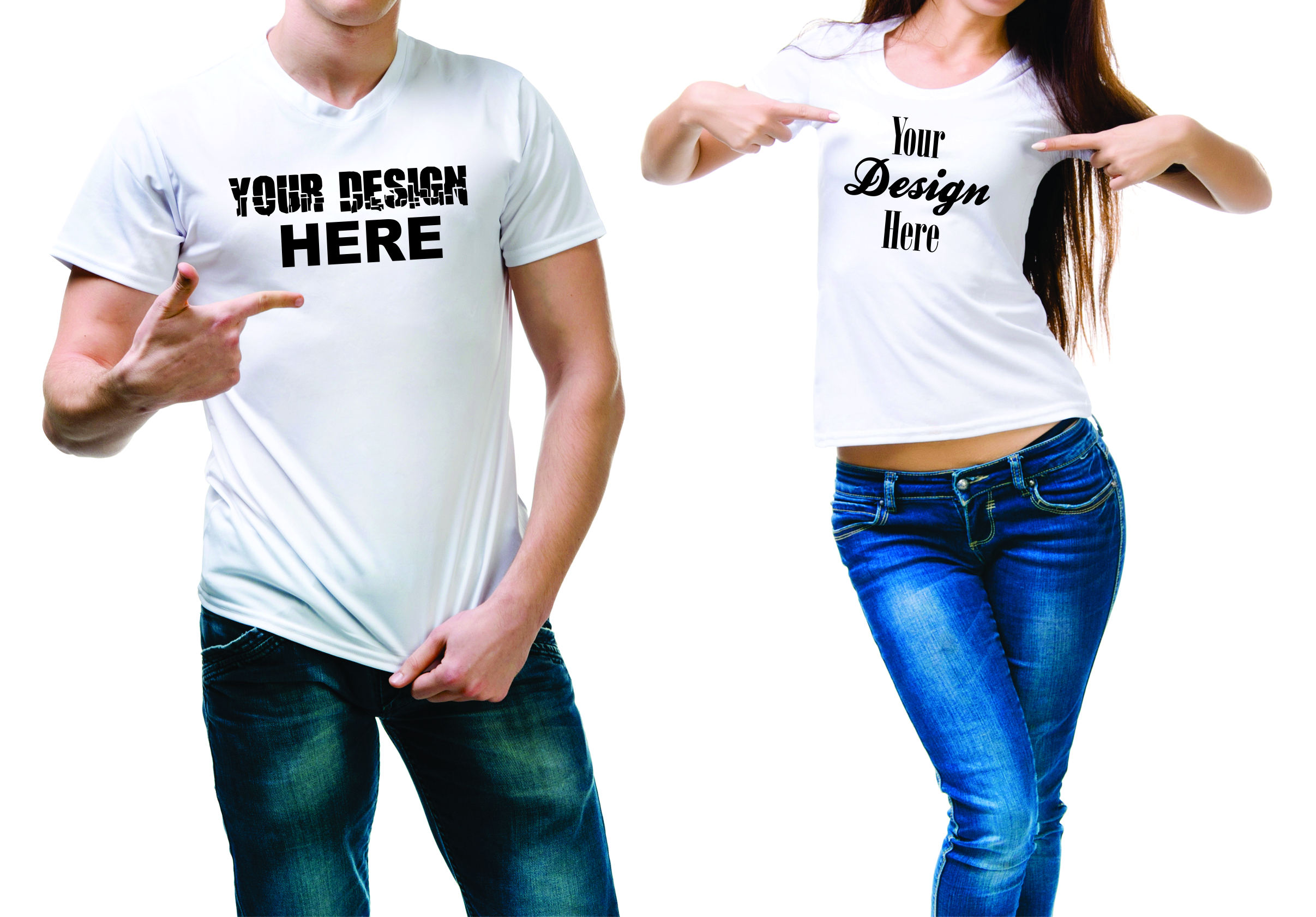 Design t shirts hoodies - T Shirts And Hoodies Are A Cheap And Easy Option When You Want Something Customized For Your Sports Team Office Team Wedding Party Or Even Family Reunion